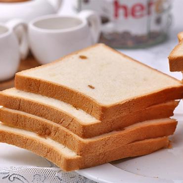 Công thức làm bánh mì sandwich
